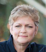 Paula Cliffo…, Real Estate Pro in Ocean Springs, MS