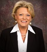 Jean Kennedy…, Real Estate Pro in Albany, GA