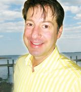 Bryan Barr, Real Estate Agent in Rehoboth Beach, DE