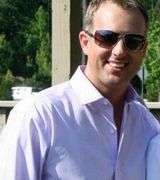 Heath Holmes, Real Estate Pro in Trussville, AL