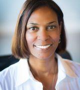 Allison McGo…, Real Estate Pro in Chicago, IL