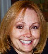 Beckie  Baker, Real Estate Pro in Leawood, KS