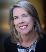 Diana McCredie, Real Estate Agent in Portland, OR