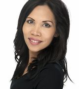 Josie Stewart, Real Estate Pro in Henderson, NV
