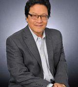 Burt Fujishi…, Real Estate Pro in Chicago, IL