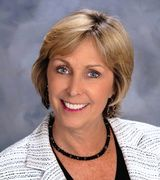 Mary Ann O'Toole, Real Estate Agent in Englewood, CO
