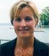 Diane Jenkins, Real Estate Agent in New Canaan, CT