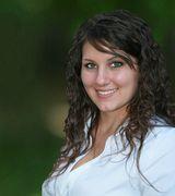 Kelsey, Real Estate Pro in Asheville, NC