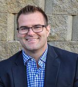 Mike Hege, MRE, Agent in Huntersville, NC
