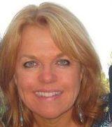 Julie Blethen, Real Estate Pro in Myrtle Beach, SC