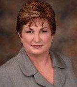 Cynthia Bates, Real Estate Pro in Houston, TX
