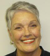 Cindy Johnson, Real Estate Agent in Romney, WV