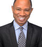 David Suah, Real Estate Pro in miami beach, FL