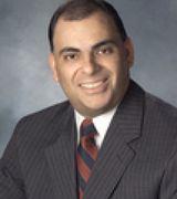 Michael Diam…, Real Estate Pro in Fort Lauderdale, FL