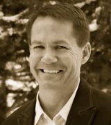 Chris Wittemyer, Agent in Steamboat Springs, CO