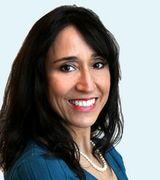 Lina Negrey, Real Estate Pro in Spring Lake, NJ