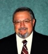 Ronald Miller, Real Estate Pro in Evansville, IN