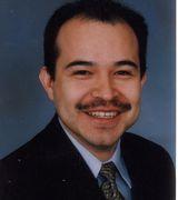 Aldrin Mayen, Real Estate Agent in Chicago, IL