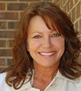 Trish Hagin, Real Estate Agent in Huntsville, AL
