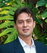 Andres Paredes, Real Estate Agent in Sunny Isles, FL