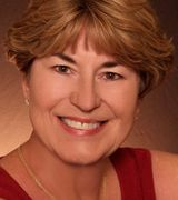 Jeanie Mcalister, Real Estate Agent in Tampa, FL