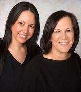 Cindy Pelletier, Real Estate Agent in Eden Prairie, MN