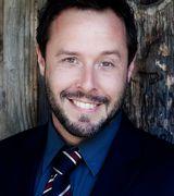 Jeff Curtis, Real Estate Pro in Venice, CA