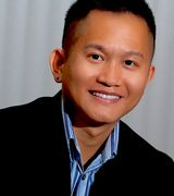 Ethan Nguyen, Agent in Chandler, AZ
