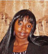 Keyandra Paul, Real Estate Pro in Zachary, LA