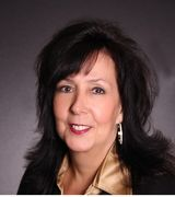 Joan Barker, Real Estate Pro in Winchester ma, MA