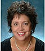 Barbara J. Torrey, Agent in Boston, MA