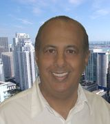 Offe kohavi, Agent in Hallandale, FL