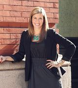 brittany jesser, Agent in New York, NY