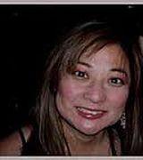 Sherrie Sakamoto, Agent in Las Vegas, NV