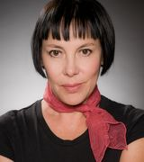 Holly Adams, Agent in Albuquerque, NM