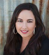 Chenea Taylor, Real Estate Pro in Allen, TX