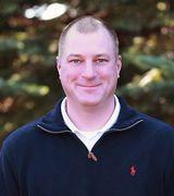 John Nichols, Real Estate Pro in Hidden Valley, PA