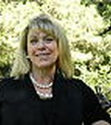 Shirley Jenk…, Real Estate Pro in ,