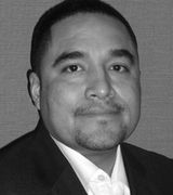Anuar Mendez, Real Estate Agent in Chicago, IL