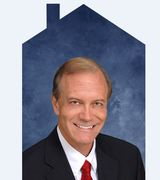 Michael Fett, Real Estate Pro in Conroe, TX