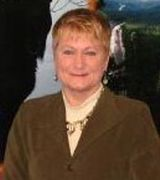 Lynn Ward, Real Estate Pro in Troy, MT