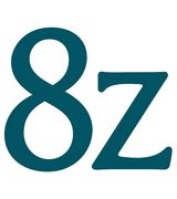 8z Real Esta…, Real Estate Pro in Boulder, CO