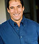 Michael Corbett, Other Pro in Los Angeles, CA