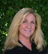 Janien Canel, Real Estate Agent in Calabasas, CA