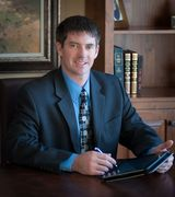 Matthew Johnson, Agent in Woodbury, MN