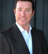 John Stark, Real Estate Agent in Rocklin, CA