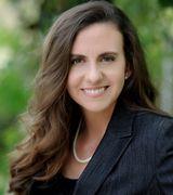 Sandy Clayton, Real Estate Pro in Greenville, SC