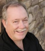 Ken Reiley, Real Estate Pro in Rancho Mirage, CA
