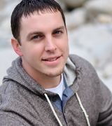 Dustin Brohm, Real Estate Pro in Salt Lake City, UT