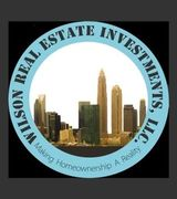 Ceno Wilson, Real Estate Pro in Charlotte, NC